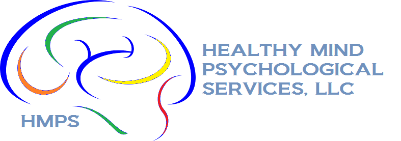 Healthy Mind Psychological Services, LLC